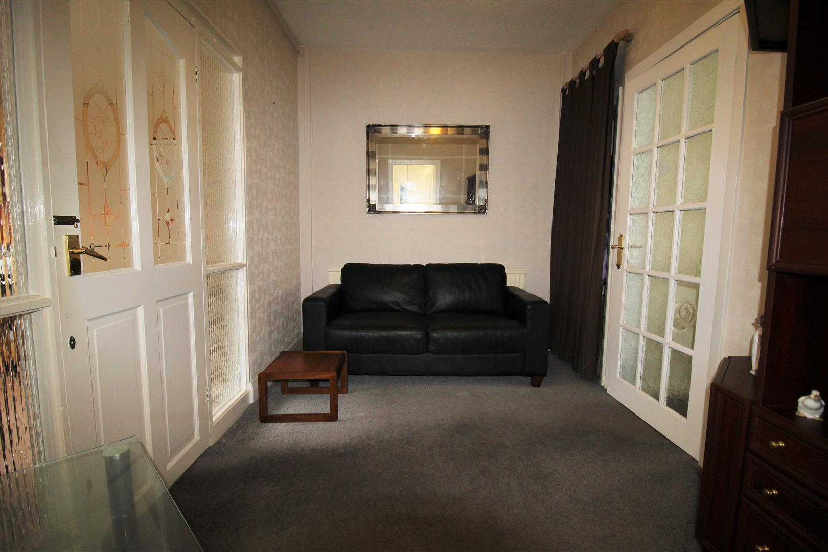 3 Bedrooms, House - Mid Terrace, Greystone Road, Fazakerley, Liverpool